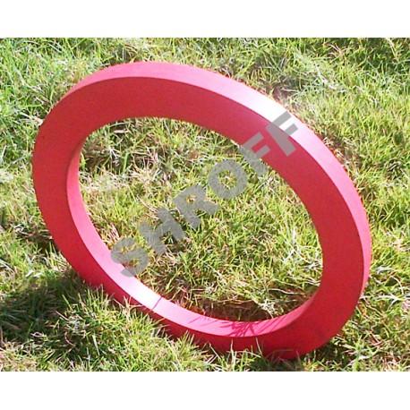 Nitrile Rubber Stripper Ring