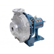 Slurry Pumps - HL Series