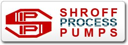Shroff Process Pumps